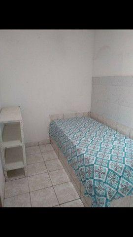 Alugamos quartos para homens a partir de R$250 - Foto 2