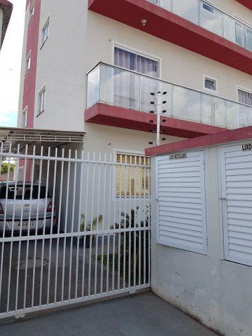 Apartamento no Boa Vista - Foto 3