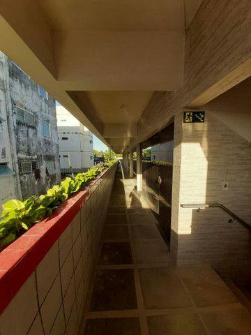 Alugo salas comerciais Janga  - Foto 4