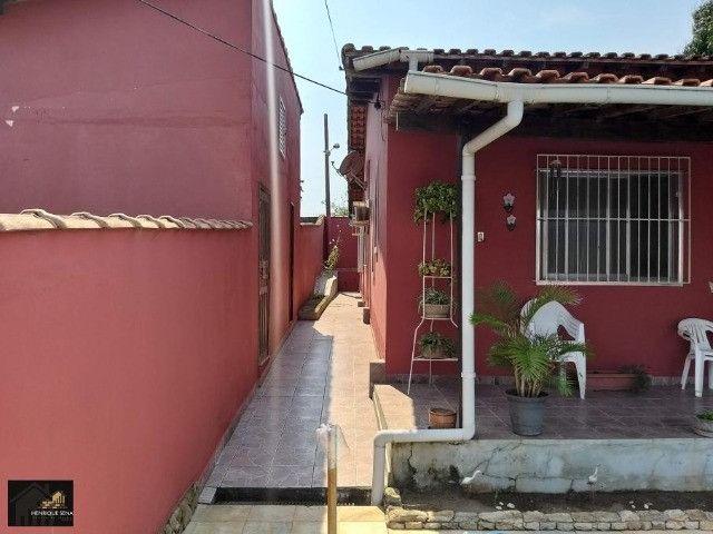 Casa colonial, Excelente oportunidade Recanto do Sol, São Pedro da Aldeia - RJ - Foto 15