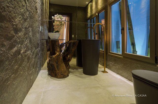 Casa 5 suites jurere international venda e locação  - Foto 3