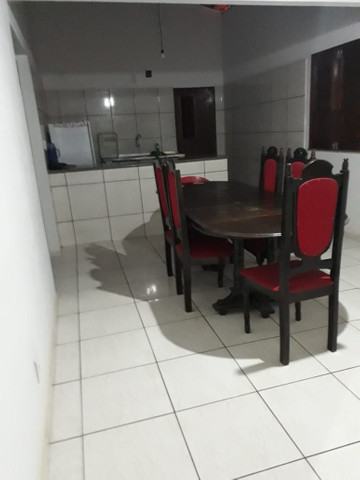 Casas p alugar no coqueiro Luiz Correia Piauí - Foto 6