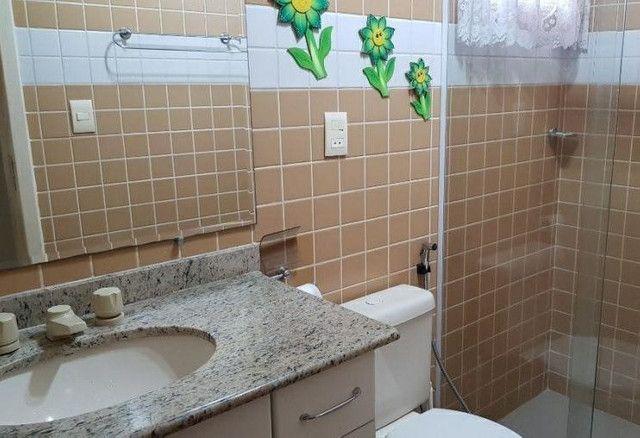 Apartamento com 3 quartos no bairro Aterrado - Foto 8