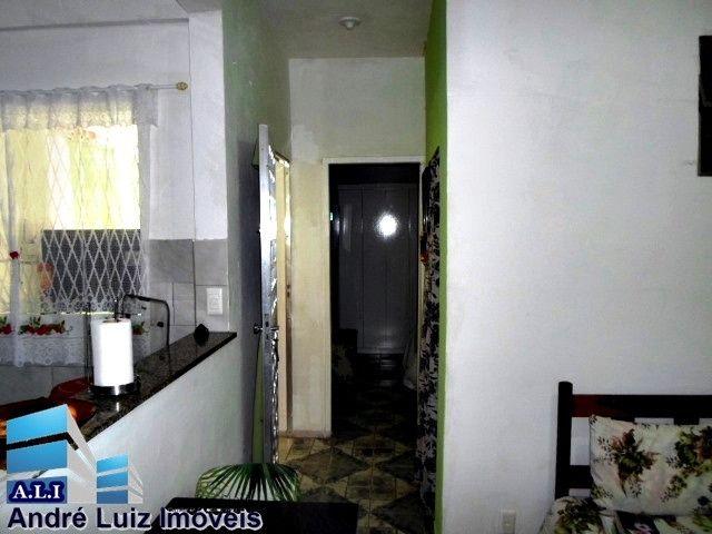 Casa linear e com RGI em Itacuruçá_RJ ( André Luiz Imóveis ) - Foto 8