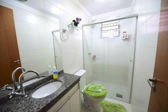 Apartamento 3 quartos (Mobiliado) - Jardim São Marcos I - Foto 8