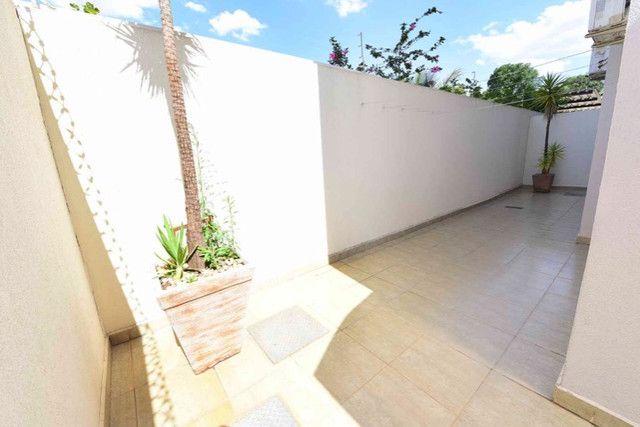 Apartamento 3 quartos (Mobiliado) - Jardim São Marcos I - Foto 17