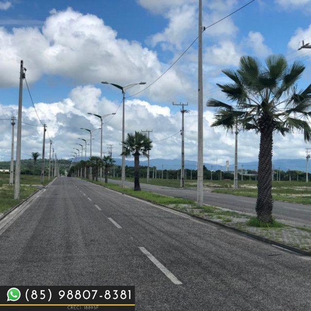 Loteamento Terras Horizonte no Ceará (Marque uma visita) !) - Foto 9
