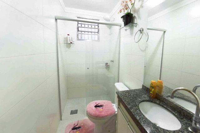 Apartamento 3 quartos (Mobiliado) - Jardim São Marcos I - Foto 14