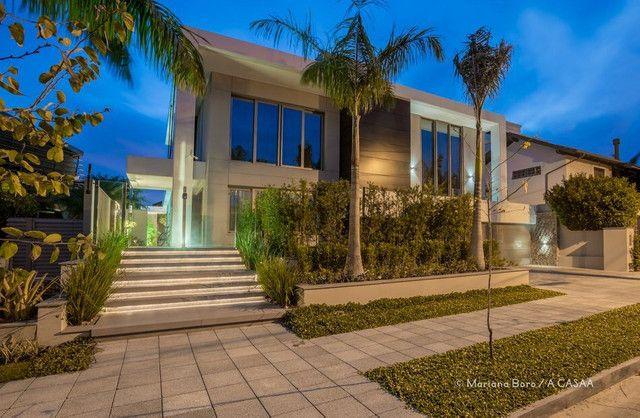 Casa 5 suites jurere international venda e locação
