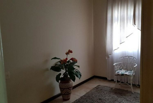 Apartamento com 3 quartos no bairro Aterrado - Foto 6