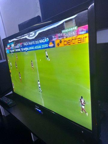 Tv 32 , Troco por Monitor acima de 20 polegadas