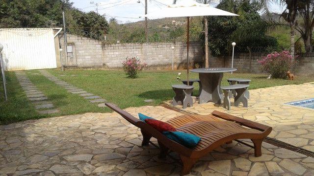 Alugar sitio fim de semana Lagoa Santa região central - Foto 6