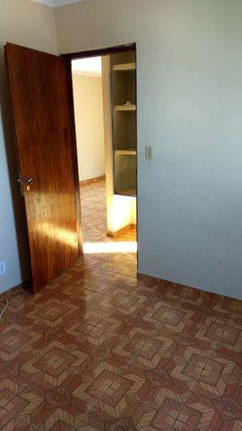 Vendo Apartamento Reformado no Dic VI - Foto 6