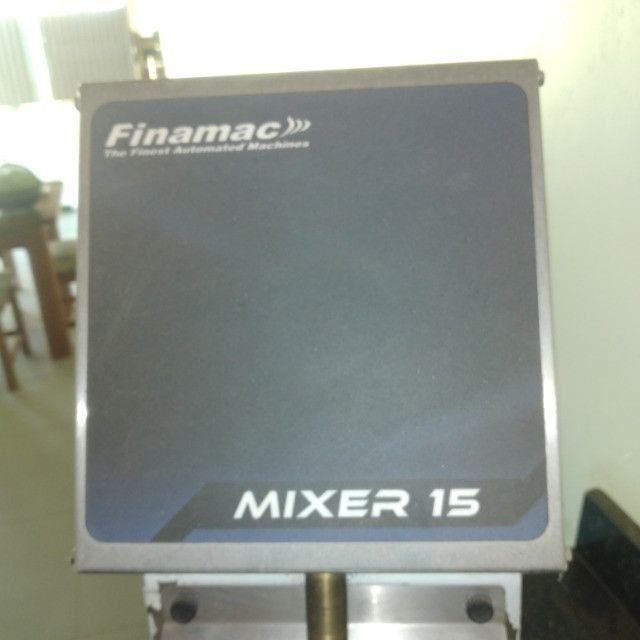 Liquidificador Mixer 15 Industrial - Foto 3