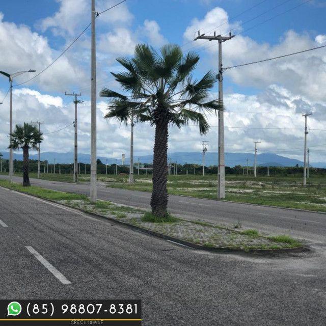 Loteamento Terras Horizonte no Ceará (Marque uma visita) !) - Foto 11