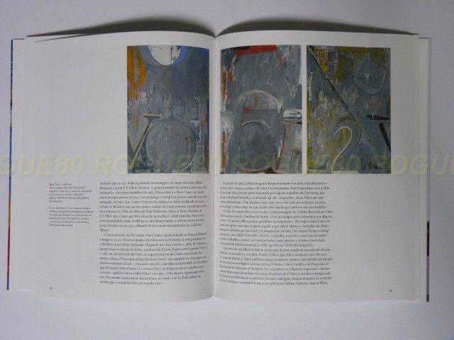 Jasper Johns (Barbara Hess) - Foto 3