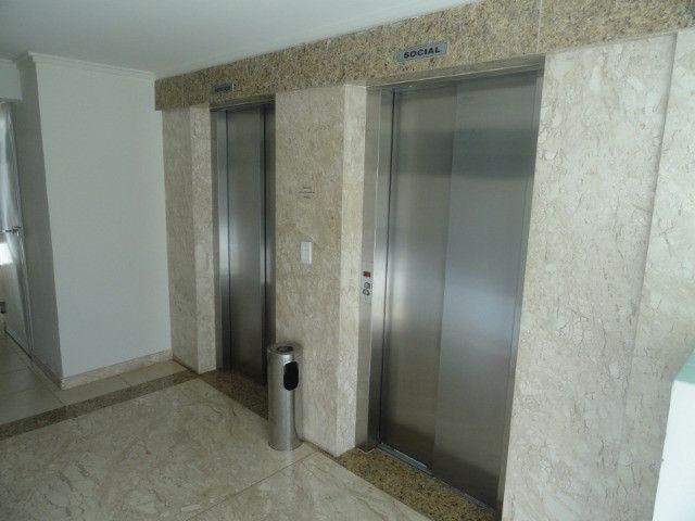 REF: AP081 - Apartamento terreo a venda, João Pessoa, Cabo Branco, 2 quartos - Foto 17