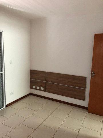 Apartamento excelente oportunidade - Ótima Localização - 3 Dorms. - Próx. Pad. Real Centro - Foto 5
