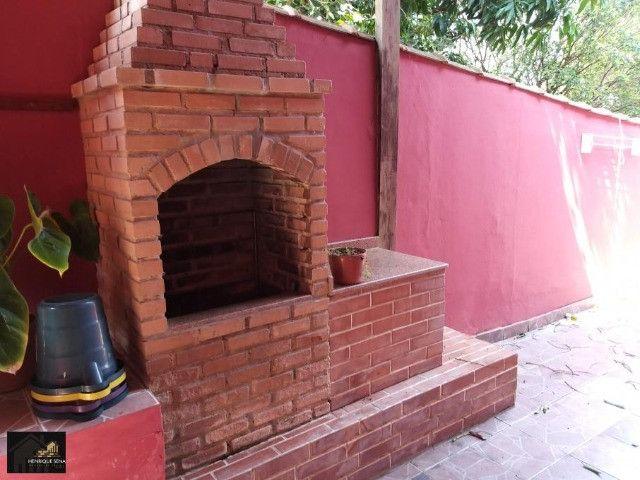 Casa colonial, Excelente oportunidade Recanto do Sol, São Pedro da Aldeia - RJ - Foto 19