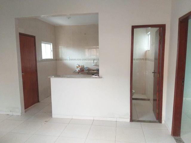 W Cód: 421 Excelente Casa em São Pedro da Aldeia - Região dos Lagos/RJ - Foto 2