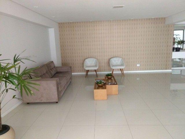 alugo belíssimo apto. 907, Residencial Boa Vista- Recife - Foto 7