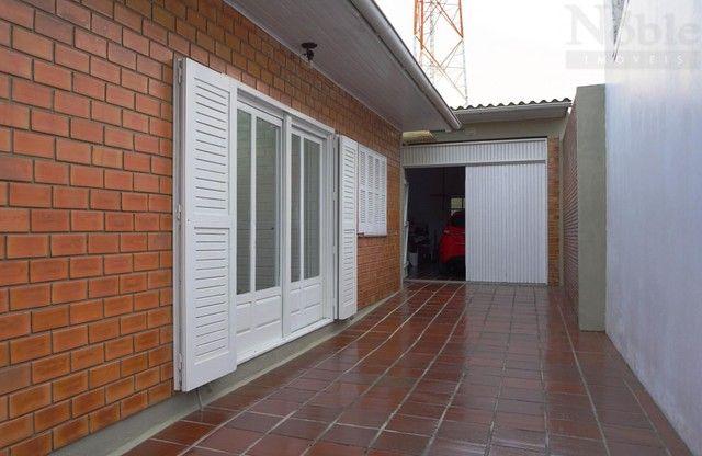 Casa na Av São Pedro com 3 dormitórios - Foto 3