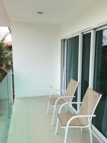 Casa em Cond. em Aldeia 5 Quartos 300 m² Piscina e Esp. Gourmet - Foto 11