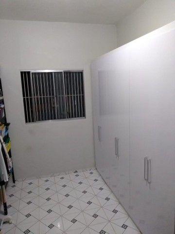 Apartamento Residencial Rosa de Saron - Foto 3