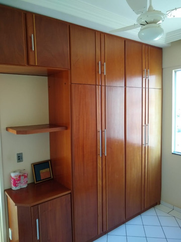 Apartamento de 03 quartos no Centro de Caldas Novas - Foto 6