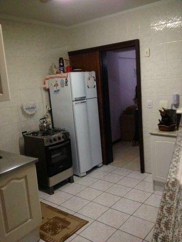 Apartamento um dormitório no Centro de Torres - Foto 15
