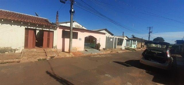 Casa terrea no bairro moreninha 3 R$ 120.000,00 - Foto 8