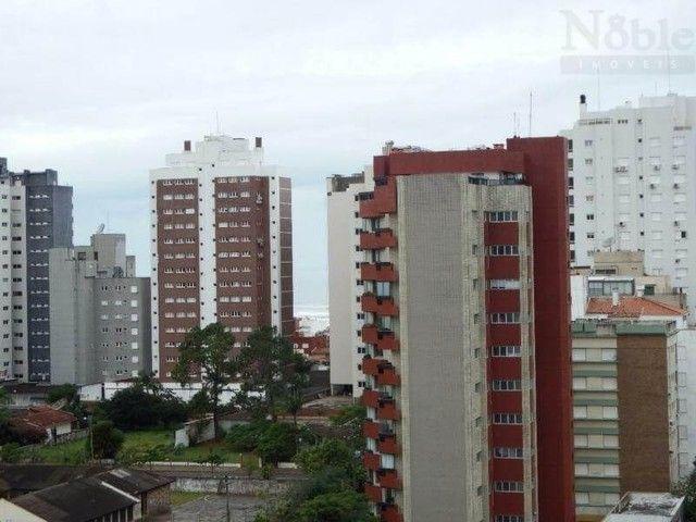 Apartamento três dormitórios em Torres - Foto 12