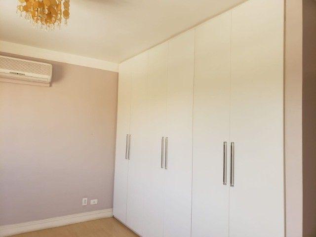 Maravilhoso Apartamento - Foto 15