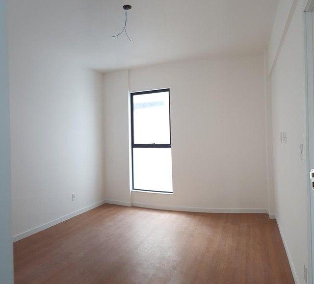 Apartamento para venda com 98 metros quadrados com 2 quartos em São Mateus - Juiz de Fora  - Foto 4