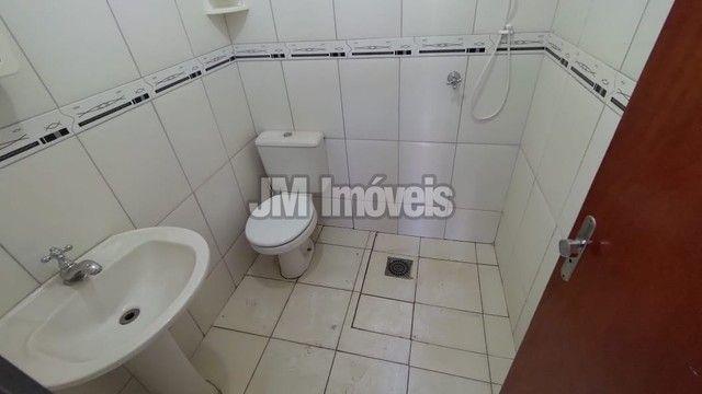 Apartamento a Venda na Vila Santa Rita de dois quartos - Foto 2