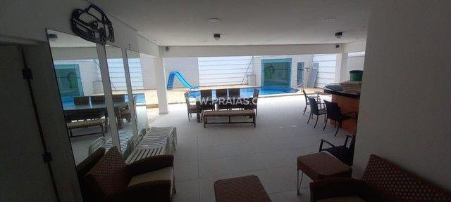 Casa à venda com 4 dormitórios em Jardim acapulco, Guarujá cod:72092 - Foto 6