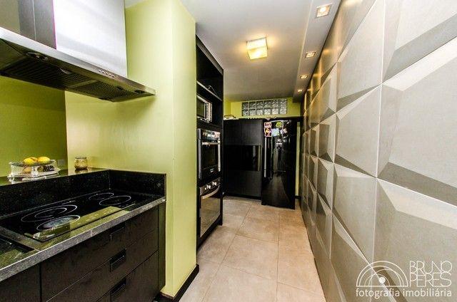 PORTO ALEGRE - Apartamento Padrão - Moinhos De Vento - Foto 18