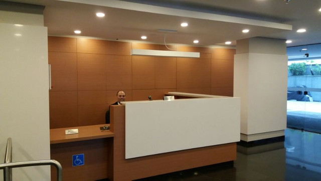 Sublocação de salas para Fisioterapeutas (próximo ao metrô Paraíso - SP) - Foto 6