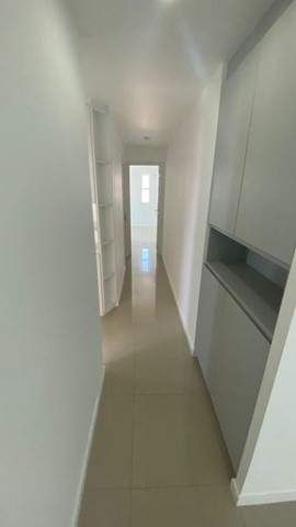 Apartamento no Isla Jardim com 3 dormitórios à venda, 110 m² por R$ 950.000 - Edson Queiro - Foto 9