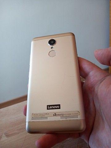 Lenovo Vibe K6 32GB 2GB Ram  - Foto 2