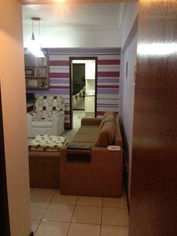 Apartamento um dormitório no Centro de Torres - Foto 9