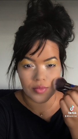 Maquiadora  - Foto 5