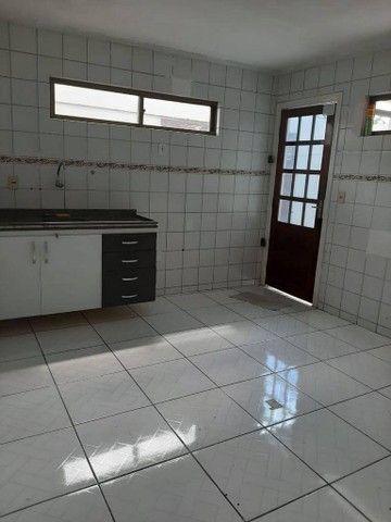 Casa Aluguel R$850 (2 andares) - Foto 9