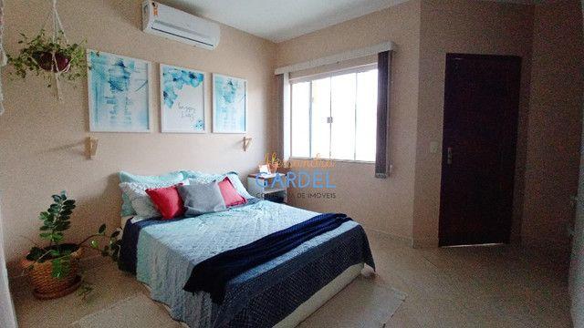 Casa de 3 quartos em condomínio em Costa Azul, Rio das Ostras/RJ - Foto 12