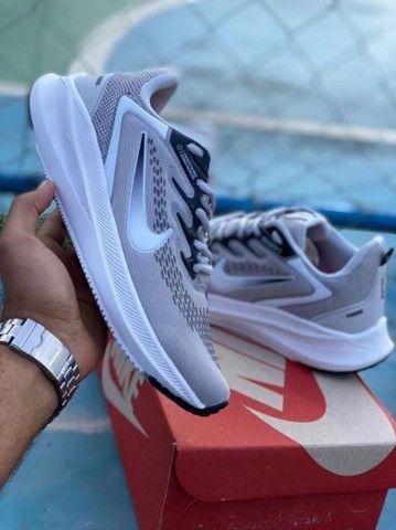 Nike. - Foto 5