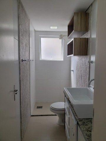 Alugo Apartamento no Reserva das Praias com 3 quartos  - Foto 9