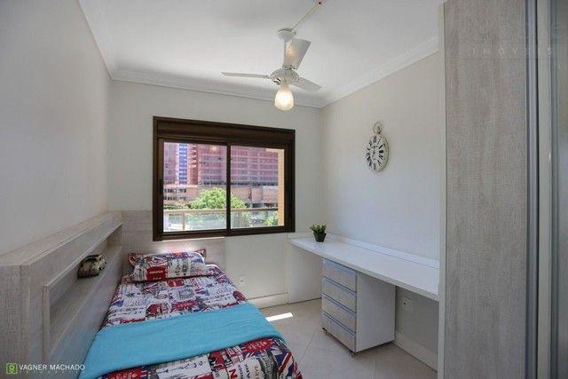 Apartamento 03 dormitórios no centro - Foto 13