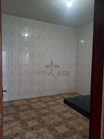 43775 Casa / Edícula - Cidade Morumbi - Foto 3