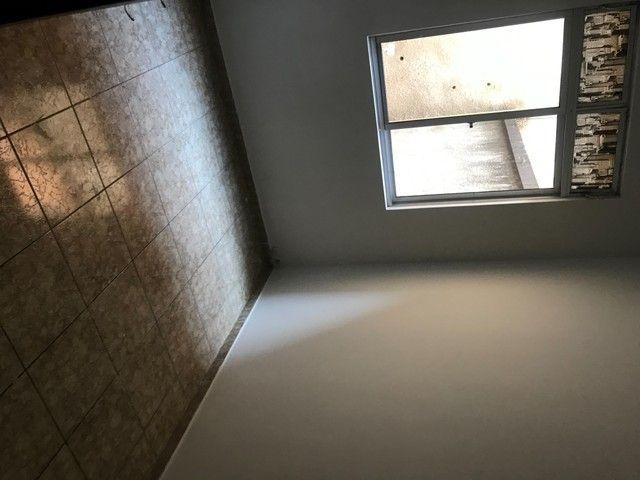 Apartamento para venda tem 42 m2 com 2 quartos - Foto 14