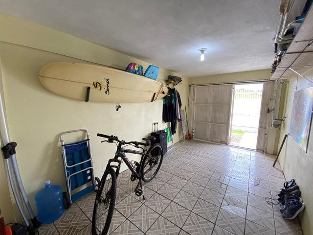 2 apartamentos na Praia da Cal - Foto 4